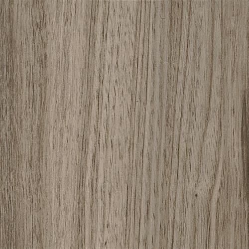 Luxe Plank Value - Wood Look Newbridge - Foundry Gray