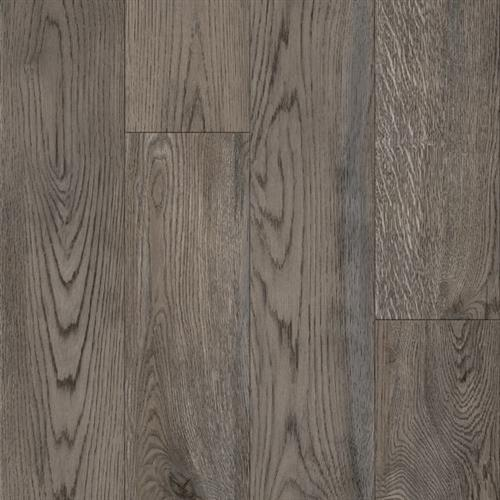 LuxuryVinyl American Personality 12 Crafted Oak - Essential Beige  main image