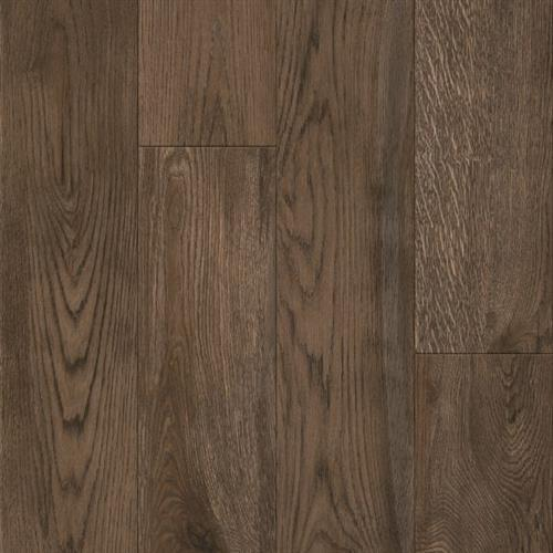 American Personality 12 Crafted Oak - Bronzed Roots