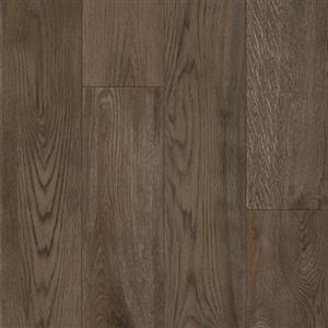 LuxuryVinyl AmericanPersonality12 K1013 CraftedOak-SmokehouseBrown