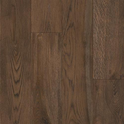 American Personality 12 Crafted Oak - Crimson Earth