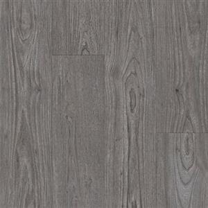 LuxuryVinyl AmericanPersonality12 K1020 RichlandWalnut-IndigoBlush