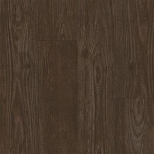 LuxuryVinyl AmericanPersonality12 K1021 RichlandWalnut-Umber