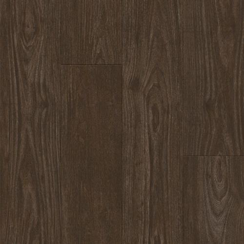 American Personality 12 Richland Walnut - Umber