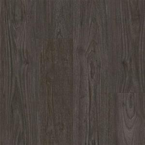 LuxuryVinyl AmericanPersonality12 K1022 RichlandWalnut-Charcoal