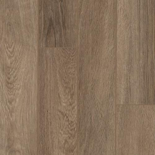 Rigid Core Essentials in Sedona Dust - Vinyl by Armstrong