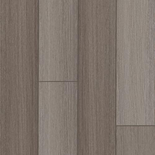 Rigid Core Essentials in Urban Neutral - Vinyl by Armstrong