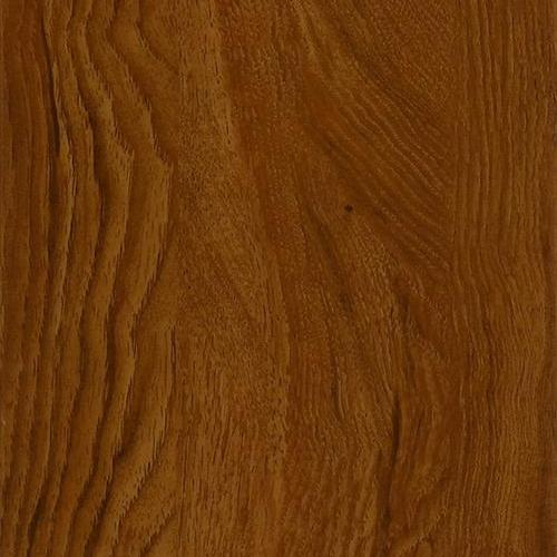 Armstrong Luxe Plank Better Antique Luxury Vinyl