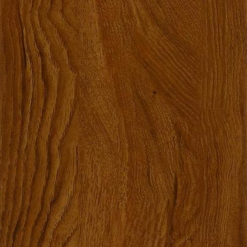 LUXE Plank Better Mahogany