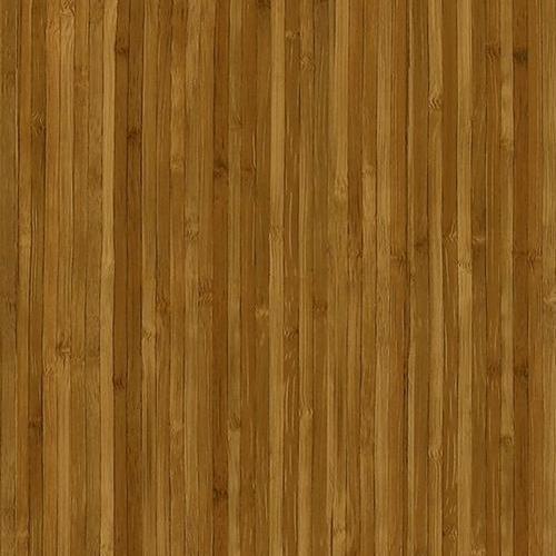 Luxe Plank Better Caramel