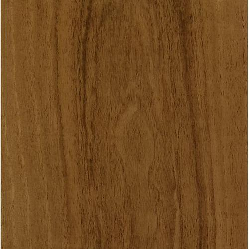 LUXE Plank Better Vintage Brown