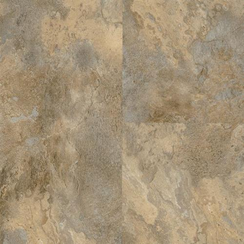 Luxe With Fastak Lexington Slate - Sand  Sky 6701