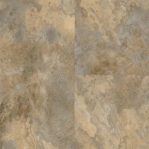 Luxe With Rigid Core Lexington Slate - Sand  Sky 6401