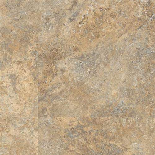 Luxe With Fastak Cobble Hill - Butternut Beige 6706