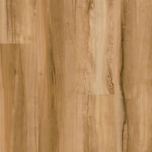 Luxe With Rigid Core Groveland - Natural 6717