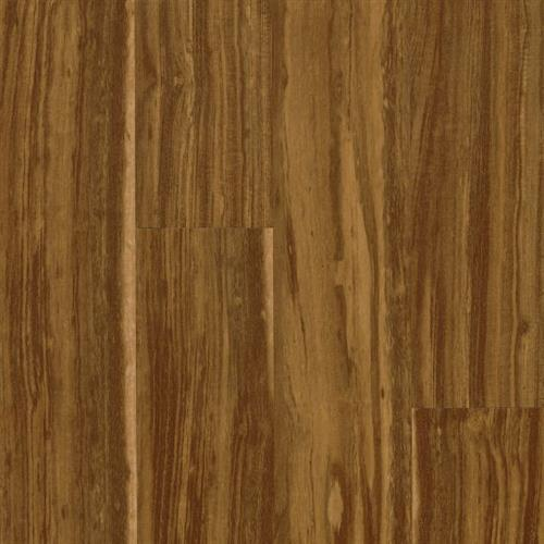 Luxe With Rigid Core Tioga Timber - Java A6410