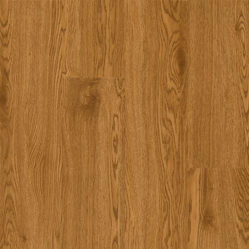 Luxe With Rigid Core Countryside Oak - Gunstock A6413