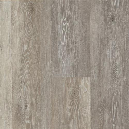 Luxe With Rigid Core Limed Oak - Chateau Gray 6714