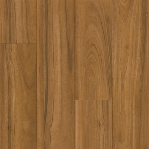 Luxe With Rigid Core Orchard Plank - Blonde 6725