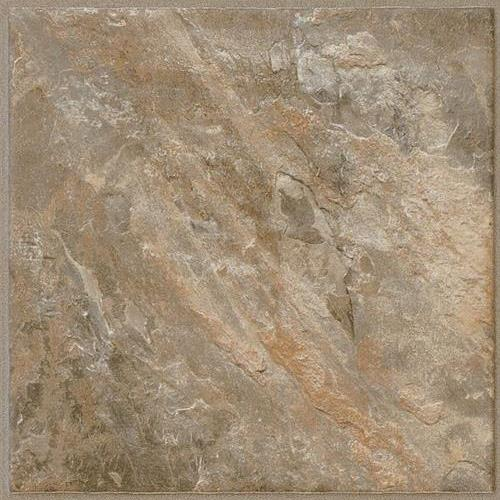 A close-up (swatch) photo of the Rock Hill   Honey Blush flooring product