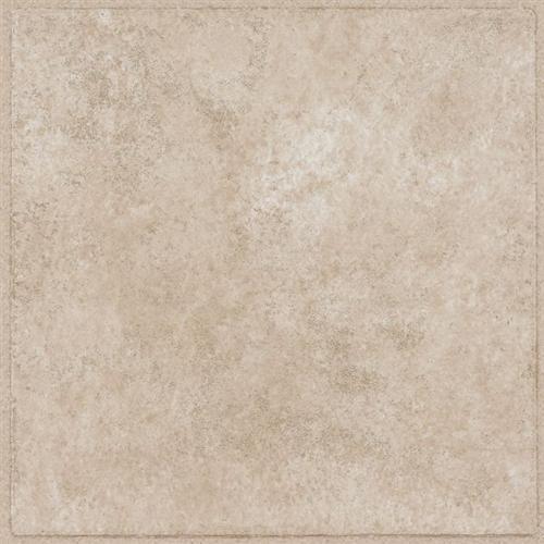 Units Sandstone
