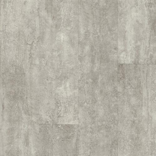 Vivero Best With Integrilock Cinder Forest - Gray Allusion