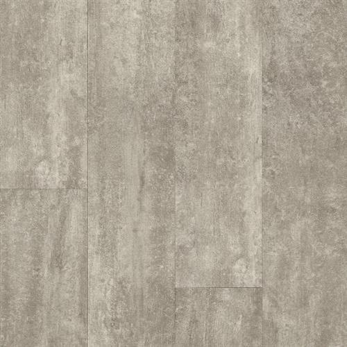 Vivero Best With Integrilock Cinder Forest - Beige Breeze