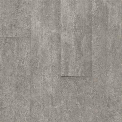 Vivero Best With Integrilock Cinder Forest - Cosmic Gray
