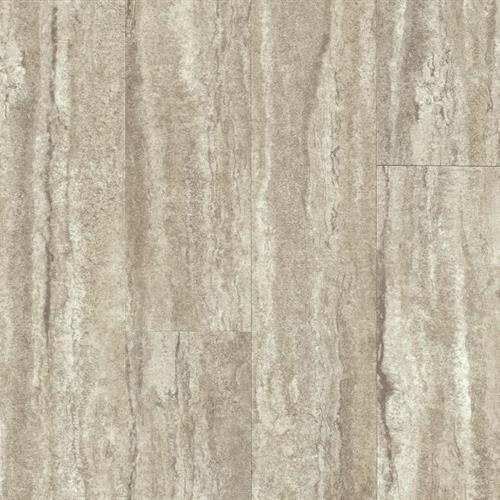 Vivero Best With Integrilock Messenia Travertine - Antiquity