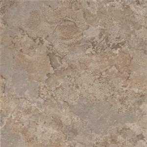 LuxuryVinyl ClassicCollection 21495 ClayShale