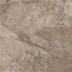 LuxuryVinyl ClassicCollection 21500 Sandstone