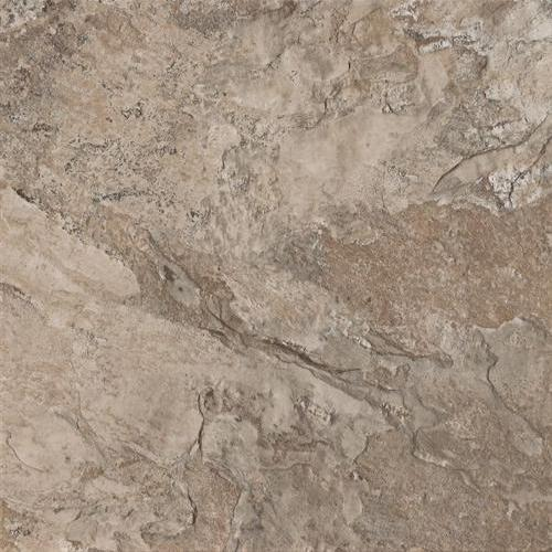 Classic Collection Sandstone