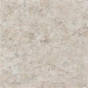 LuxuryVinyl ClassicCollection 21505 MineralWhite