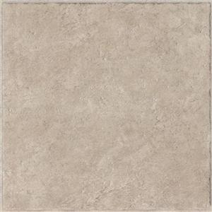 LuxuryVinyl ClassicCollection 21525 Pumice
