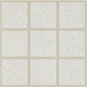 LuxuryVinyl Caliber 21661 Almond