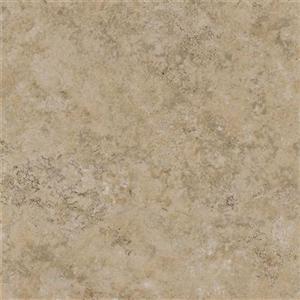 LuxuryVinyl Caliber 21736 Sand
