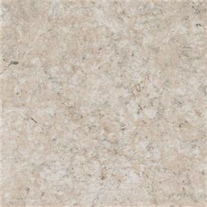 LuxuryVinyl Caliber 21740 MineralWhite