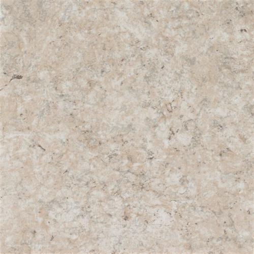 Caliber Mineral White
