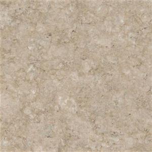 LuxuryVinyl Caliber 21741 MineralBeige