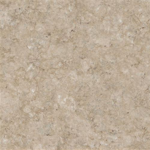 Caliber Mineral Beige