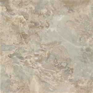 LuxuryVinyl Caliber 21745 MesaStone