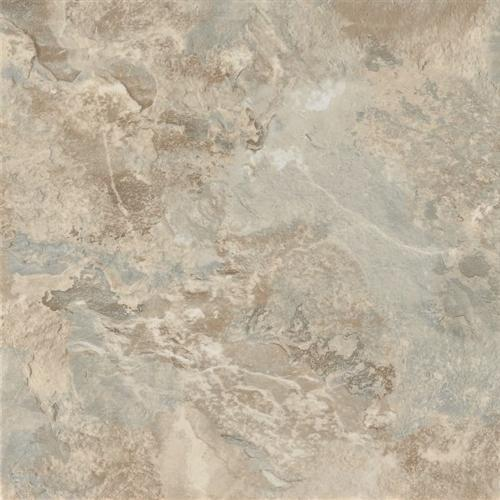 Caliber in Mesa Stone - Vinyl by Armstrong