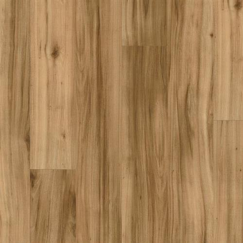 <div><b>Application</b>: Commercial,Residential <br /><b>Category</b>: LVP (Luxury Vinyl Plank) <br /><b>Installation Method</b>: Floating <br /><b>Surface Type</b>: Matte Finish <br /></div>