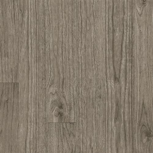 Vivero Better With Integrilock Walnut Cove - Ash