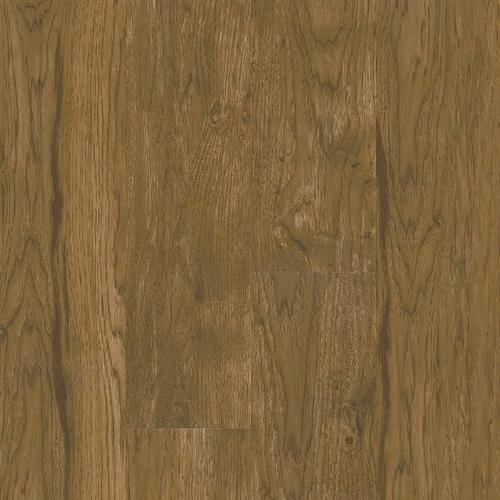 Vivero Better With Integrilock Hickory Point - Palomino Pony