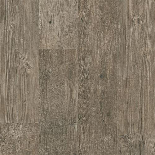 Vivero Better With Integrilock Bluegrass Barnwood - Rustic Harmony