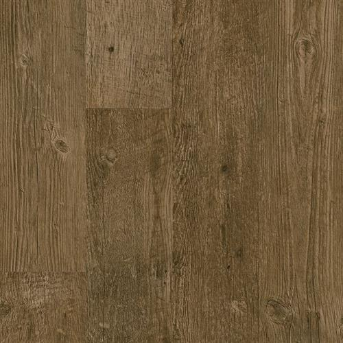 Vivero Better With Integrilock Bluegrass Barnwood - Fiddle Brown