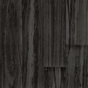 LuxuryVinyl ViveroBetterwithIntegriLock U4051 GoncaloAves-Onyx