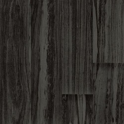 Vivero Better With Integrilock Goncalo Aves - Onyx