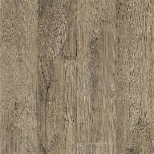 Vivero Better With Integrilock Vintage Timber - Fossil